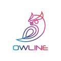 owlinelogo