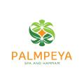 palmpeyaLogo