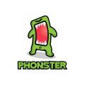 phonesterLogo