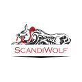 scandiwolfLogo