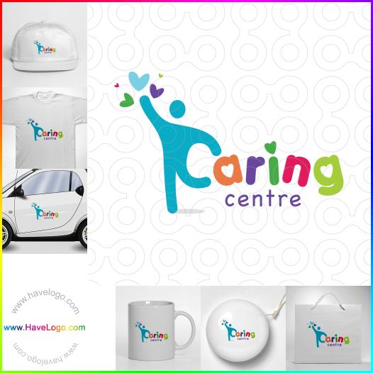 康復中心logo - ID:57777