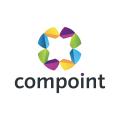 app developer logo