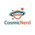 astrophotography equipment logo