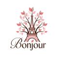 教育Logo