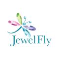 美容產品Logo
