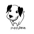 完美Logo