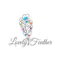配件Logo