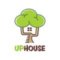 建築工人Logo