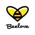 用品logo
