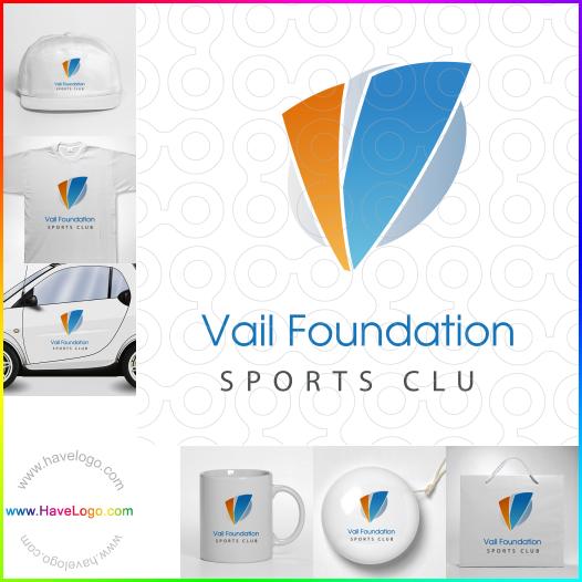 體育logo - ID:58487