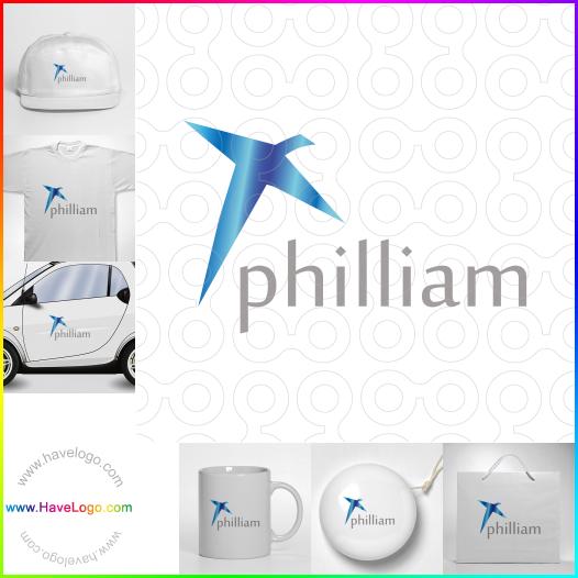 設計logo設計 - ID:35483