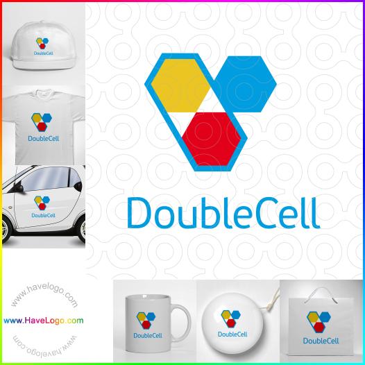 lab logo - ID:52989