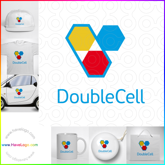 醫學logo設計 - ID:52989