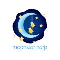 賀卡Logo