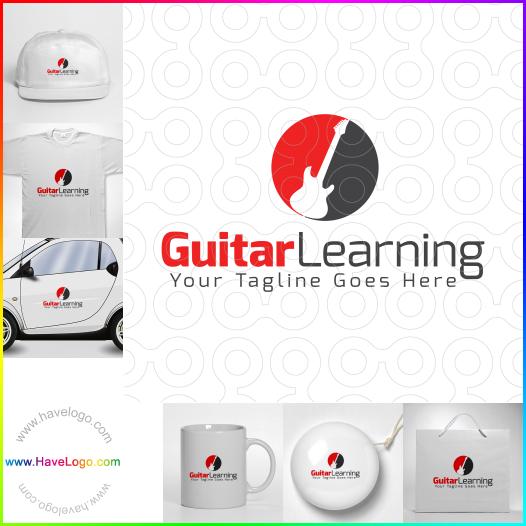 音樂家logo - ID:56275