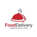 送貨公司Logo