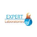 實驗室Logo