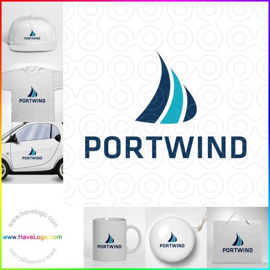 船logo - ID:56974