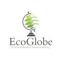 生態地球Logo