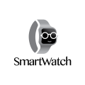 SmartWatch  logo