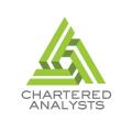 證券交易所Logo