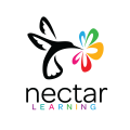 生產Logo