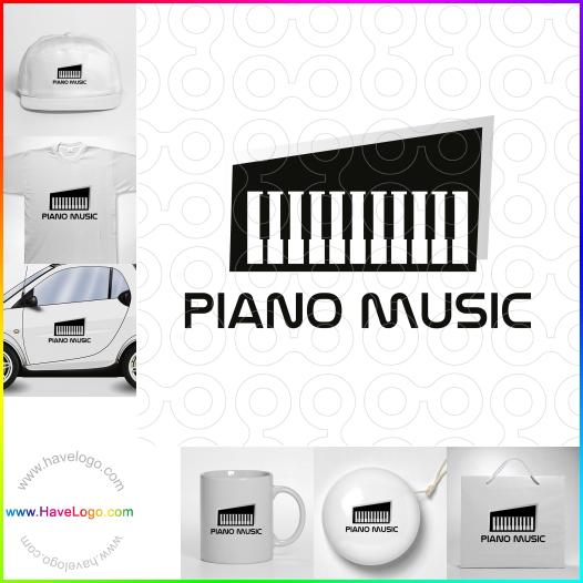 jazz logo - ID:35456