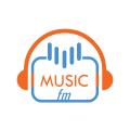立體聲Logo