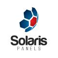 能源企業Logo