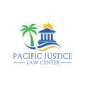 亞太法律中心Logo