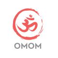 筆觸logo