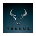 市場營銷Logo