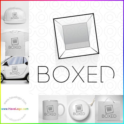 博客logo設計 - ID:17460
