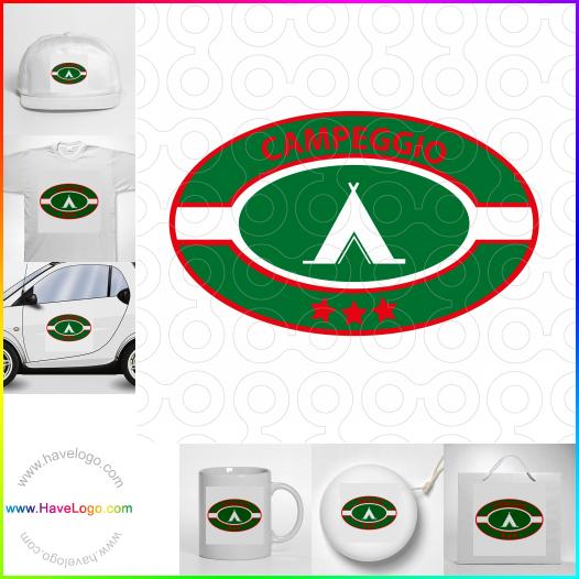 營logo設計 - ID:17601