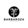 barbarozaLogo