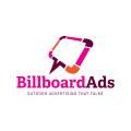 billboardadsLogo