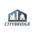 Citybridge  logo