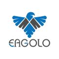 eagoloLogo