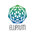 Ellipsism  logo
