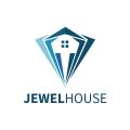 Jewel House  logo