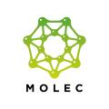 Molec  logo