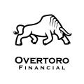 Overtoro Financial  logo