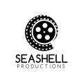 貝類產品Logo