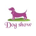 dogshowLogo