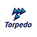 接收logo