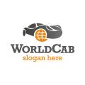 汽車行業logo