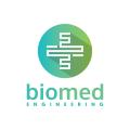 醫療設備Logo
