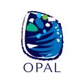 忠誠logo