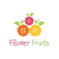夏季節Logo