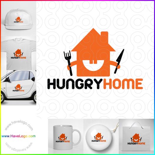 house logo - ID:53045